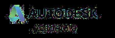 Autodesk Academia